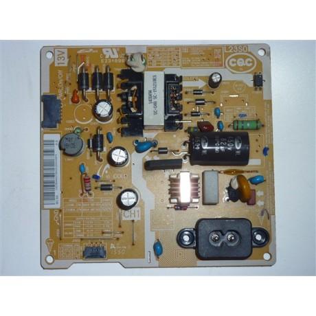 BN44-00746A, L23S0D_EPN SAMSUNG POWER BOARD.