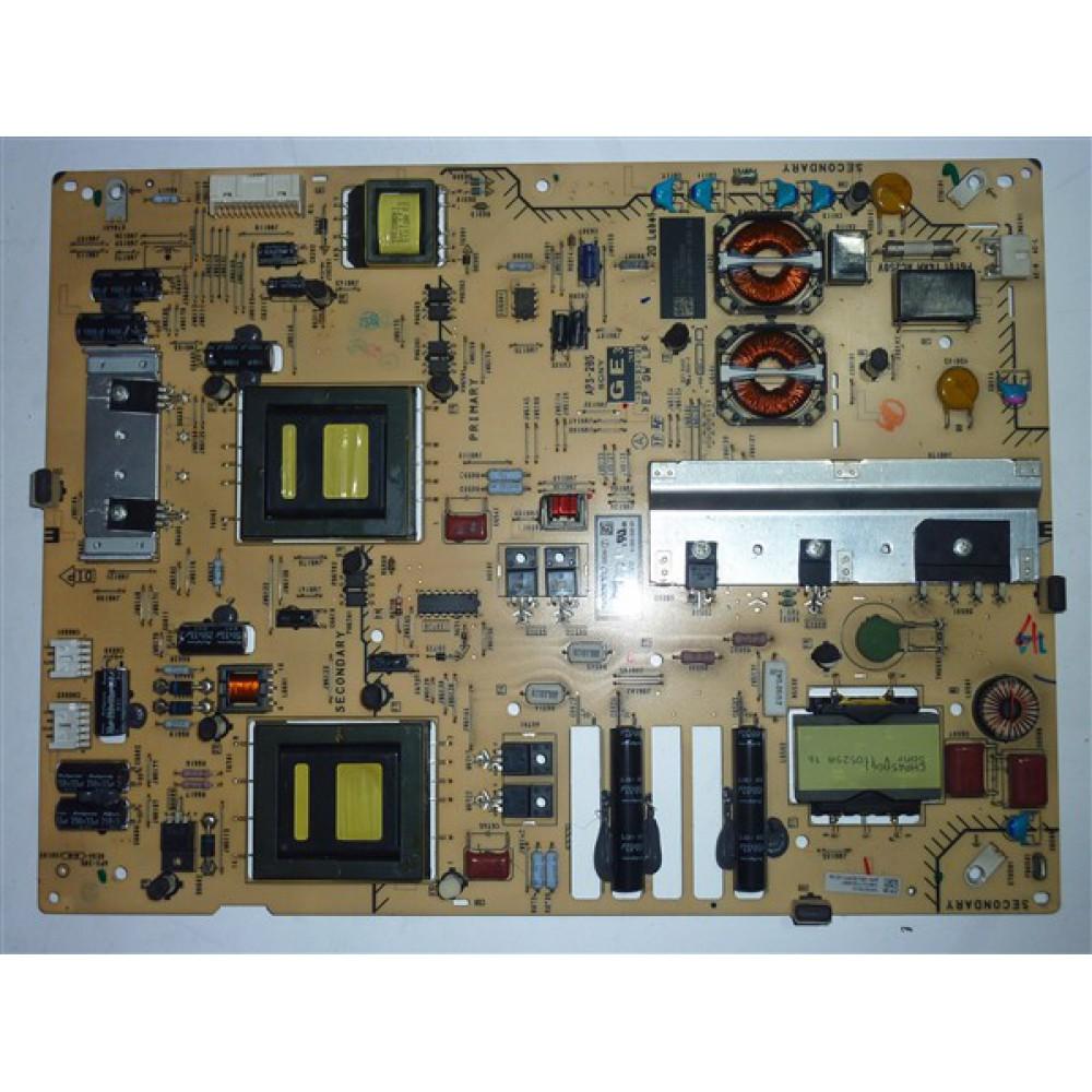 1-883-804-22, APS-285 SONY POWER BOARD.