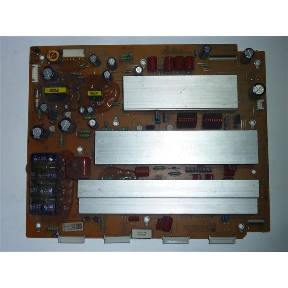 EAX62846401, EBR71838901 LG Y SUS BOARD.