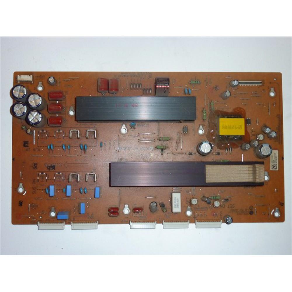 EAX65331001(2.0), EBR77185601, LG  Y-SUS BOARD.