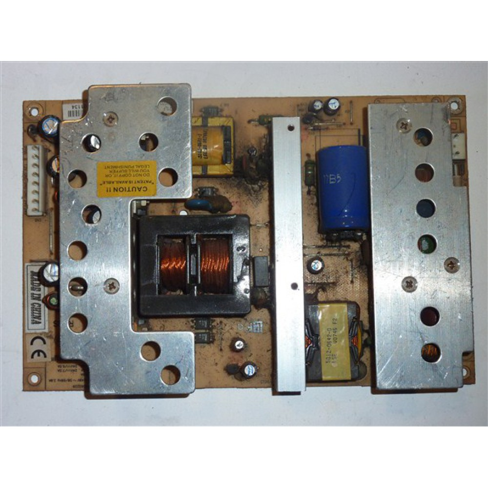 0642D03220, 0642D03121LF-34004564 AIDATE POWER BOARD.