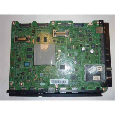 BN41-01800A, BN94-05576F, SAMSUNG MAİN BOARD.