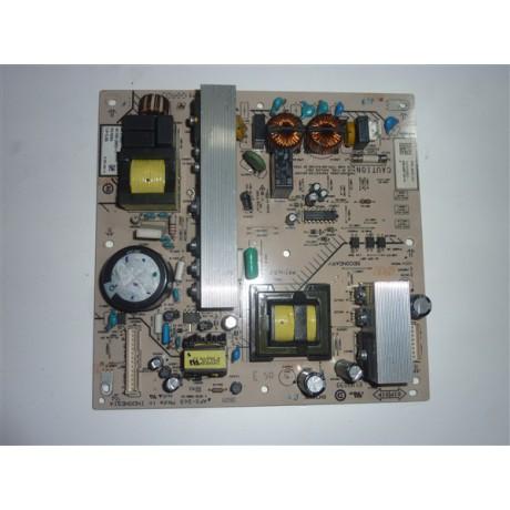 1-878-988-41 , 1-878-988-21 , APS-243 , 147416351 , SONY  Power Board