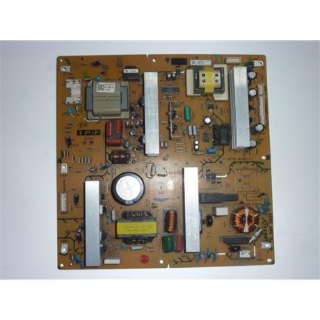 1-879-646-11, A1708948A, IP1F, Sony Power Board