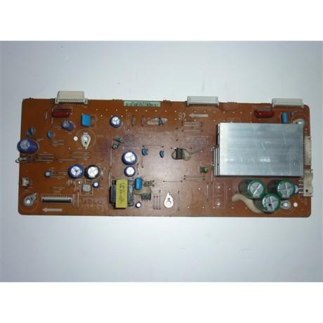 LJ41-09479A, LJ92-01797A, 42DH YM, SAMSUNG Y-Sus Board