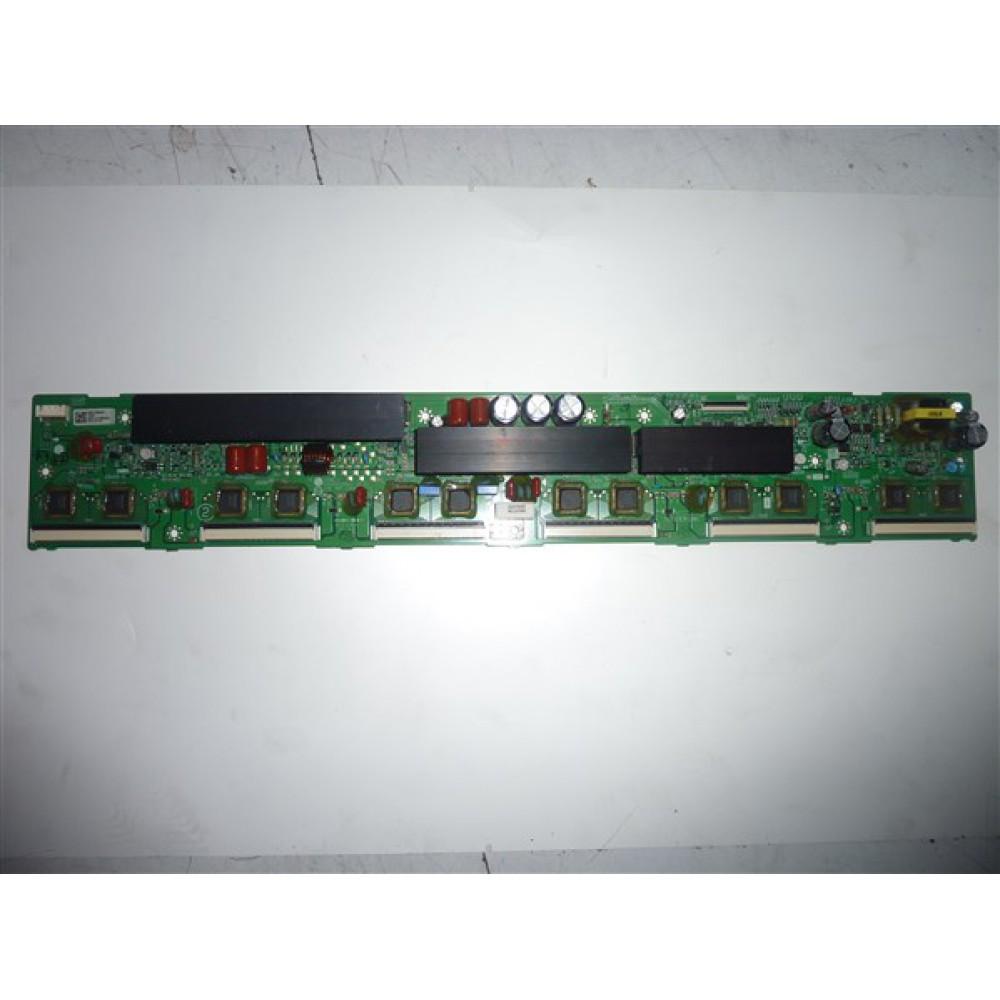 EBR77360401, EAX65235501 50R6_Y, LG 50PB690V, Y-SUS BOARD