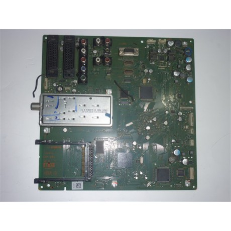 1-873-891-13, A-1257 447-A , SONY MAİN BOARD