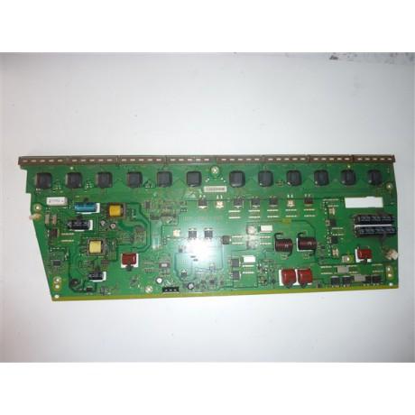 TNPA5523  1 SN , TXNSN11WFD42 , MC106FJ1531 , MD-42E15SPP1 , PANASONIC Y-SUS BOARD