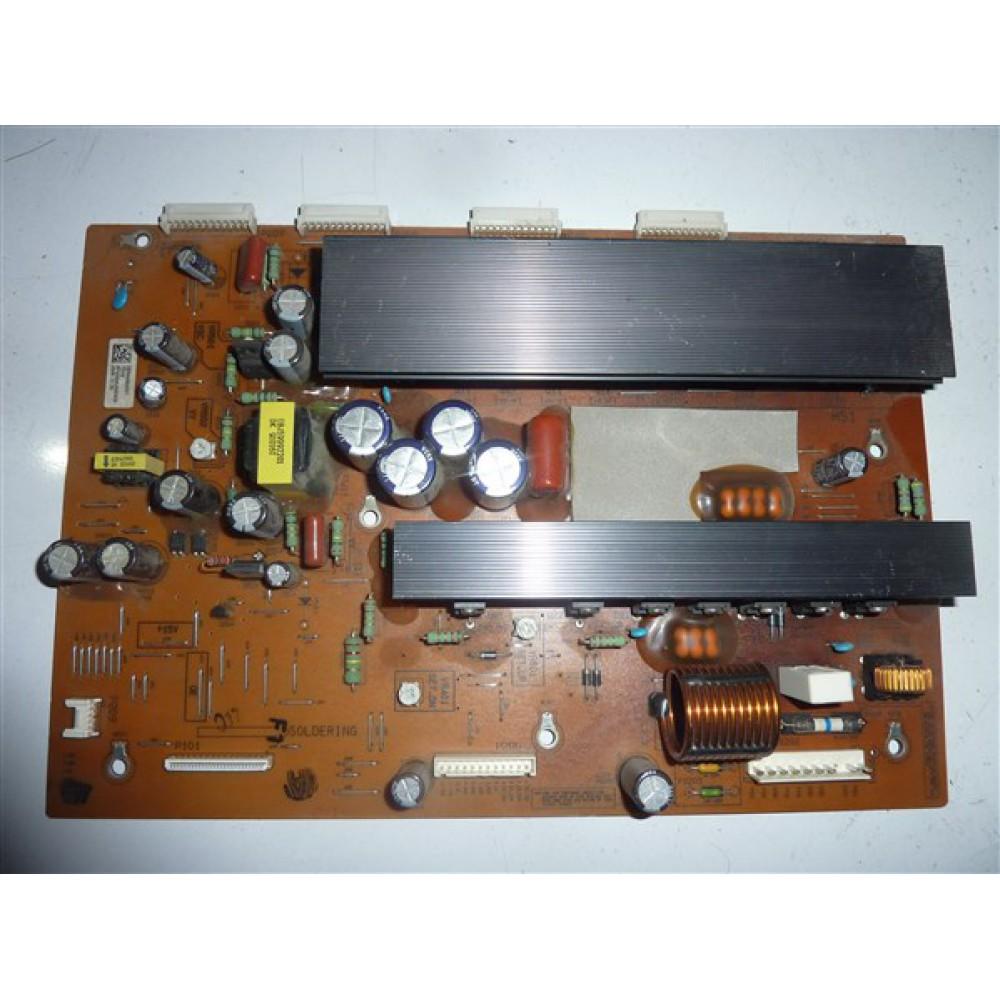 EAX60764001, EBR64064201, 42G2A_YSUS, LG YSUS BOARD