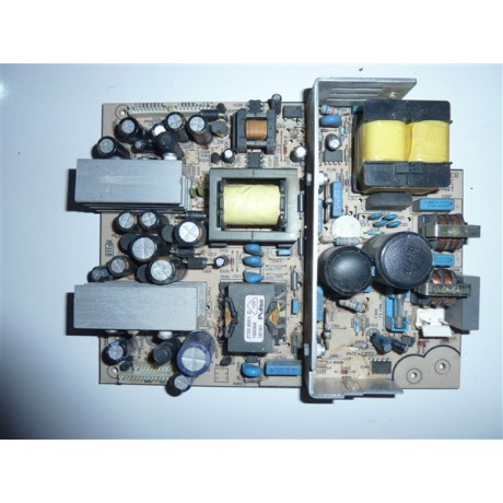 05TA071C , PROFİLO AMSTRAD LCD TV POWER BOARD