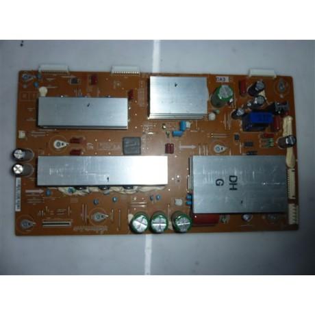 LJ41-10282A , LJ92-01760A , SAMSUNG Y-SUS BOARD
