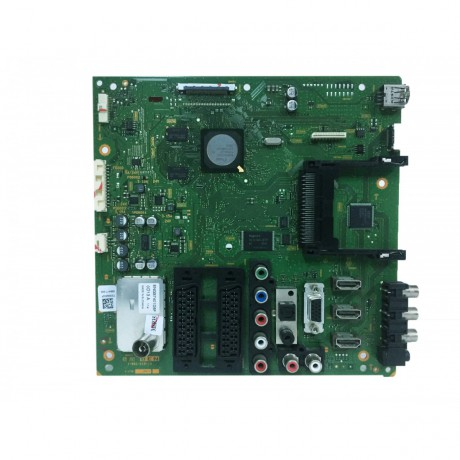 A-1738-304-C ,1-881-019-13 SONY MAİN BOARD
