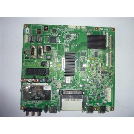 EAX61531908 (2), EBU60927994WR, LG MAİN BOARD