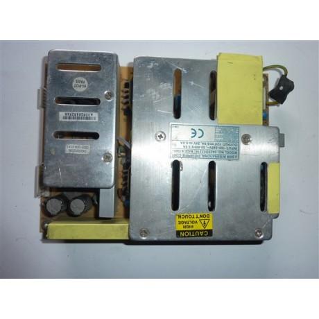 0420D02216 , 0420D02039 , CEM-1 , AREX , Vestel Millenium Power Board