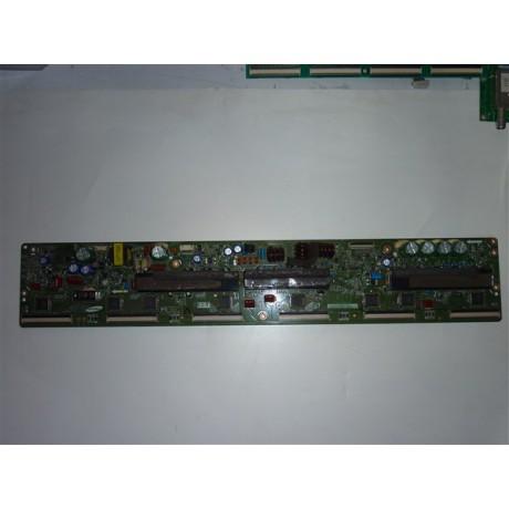 LJ41-10314A, LJ92-01940A SAMSUNG YSUS BOARD.
