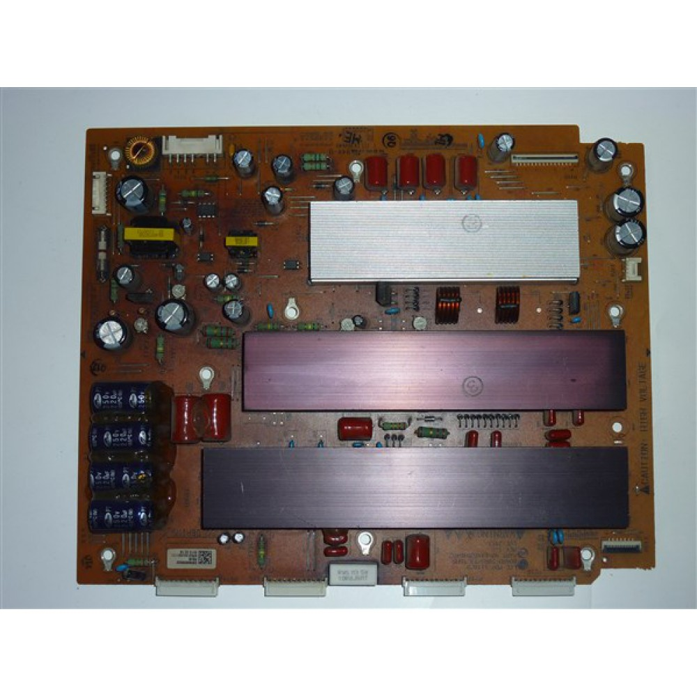 EAX62846402, EBR69839002, LG YSUS BOARD.