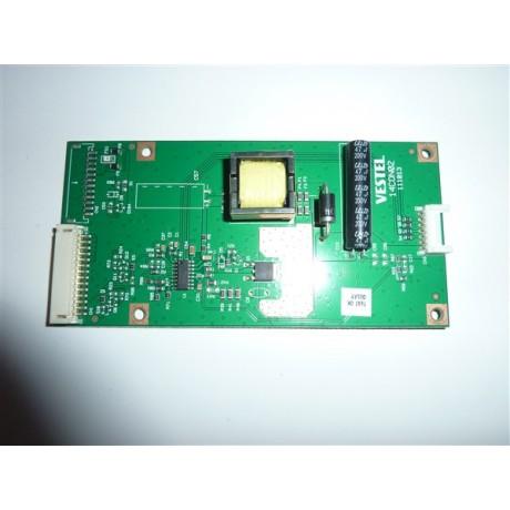 14CON02, 23163449, LED DRİVER BOARD