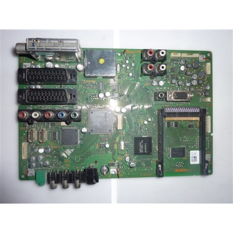 1-874-223-12,A-1276-477-A, SONY MAIN BOARD