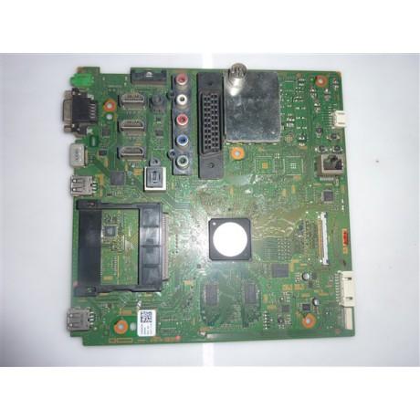 1-883-753-33, CN2903, 603N4049-01R, SONY Main Board