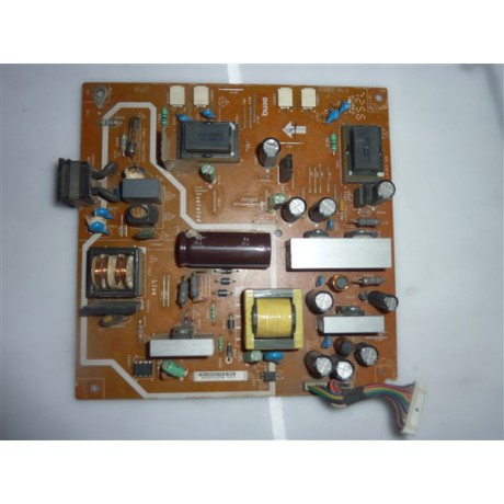 4H.0AE07.A01, POWER İNVERTER BOARD