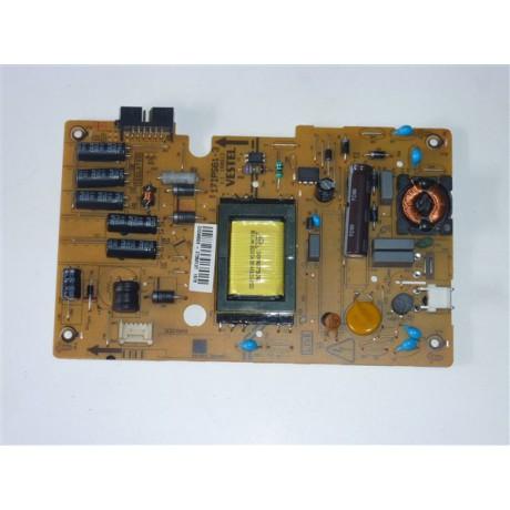 17IPS61-3, 23245556, VESTEL POWER BOARD