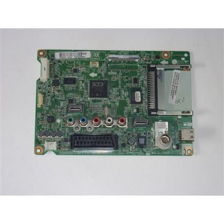 EAX64891403(1.0), EBT62385621, LG MAİN BOARD
