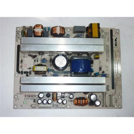 RSAG7.820.968/ROH, HLP-45A01, HİSENSE POWER BOARD
