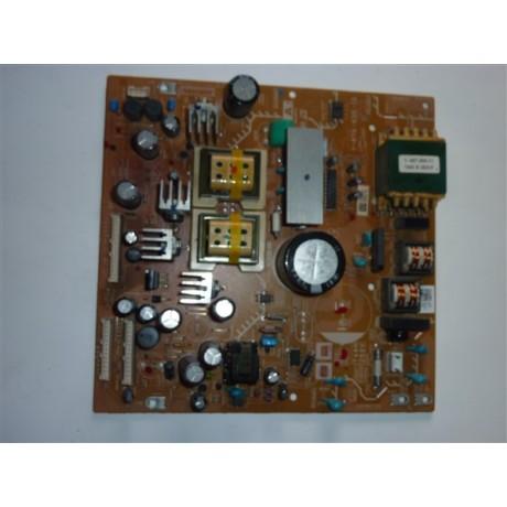 1-876-635-12 ,1-876-635-11, A1556796A , KDL-32V4210 , LCD , KDL-32S4000 , LTZ320AA01 , SONY POWER BOARD