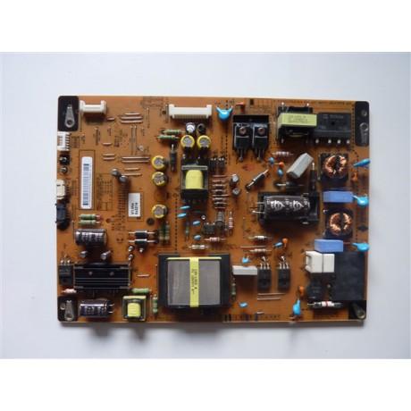 EAX64744201 (1.3), EAY62608902, LG POWER BOARD