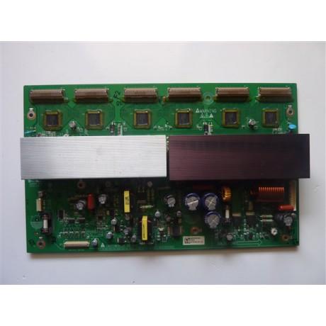 EAX36466502, EBR36451604, 32F1_YSUS, LG Y-SUS BOARD