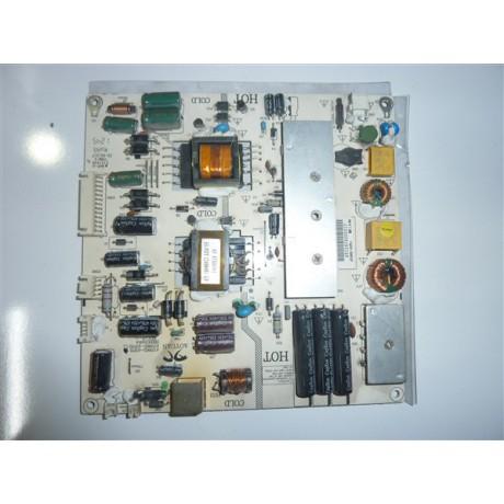 AY086D-4SF01, 3BS0034914, REV:1.0, POWER BOARD