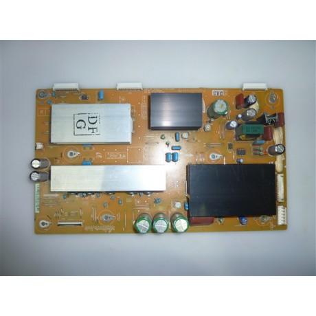 LJ92-01760A , LJ92-01764A , LJ41-09423A , 50DH/DF Y-MAIN (1LAYER), SAMSUNG YSUS BOARD