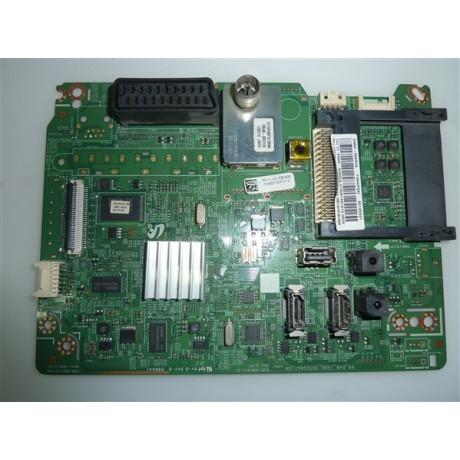 BN41-01795A, BN94-05680A, SAMSUNG MAİN BOARD