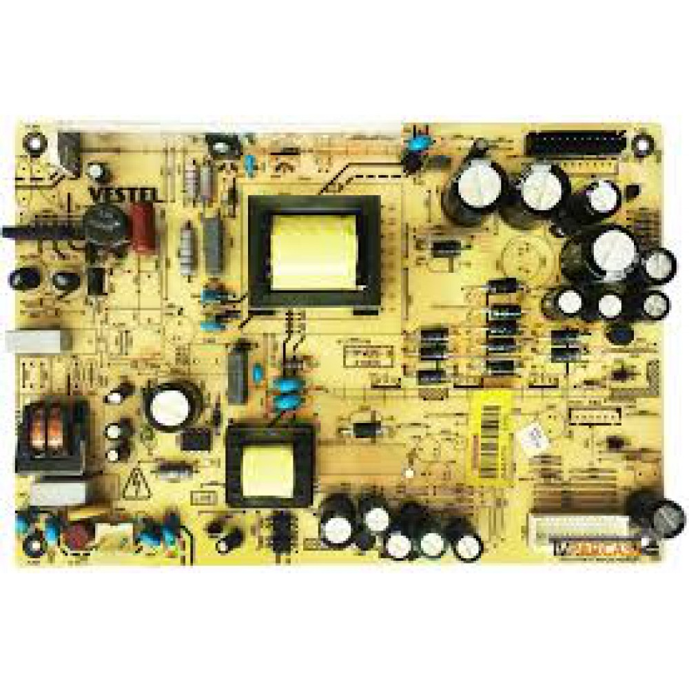 SSI320_4UA01 , LJ97-02080A , LTA320HA02 , LTA320AP06 , Inverter Board