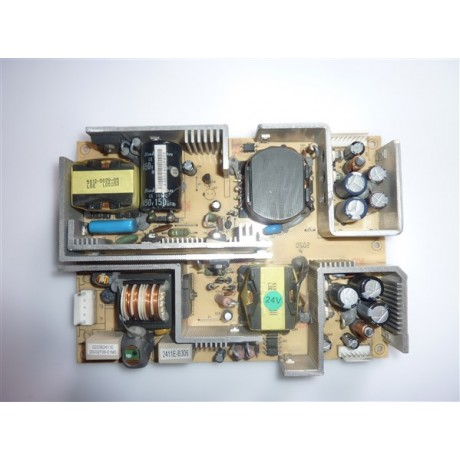 0802-2304 , 0223B , BEKO , F 776 LCD TV , V296W1-L14, POWER BOARD