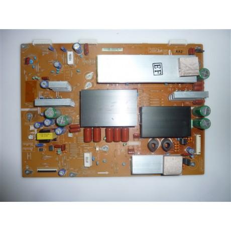LJ92-01867A , LJ41-10170A , 51EHF_XYM(1LAY) , S51FH-YB01, Y-SUS BOARD