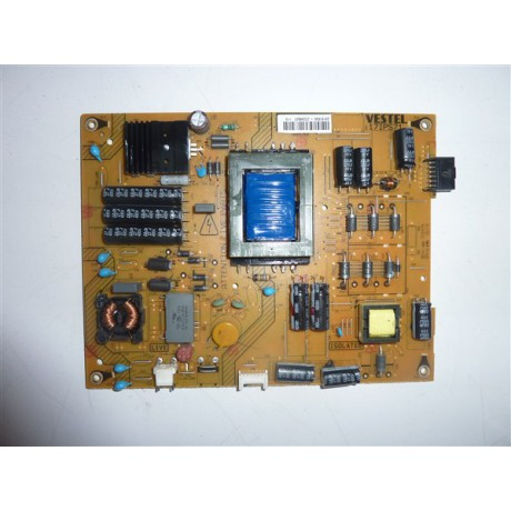 17IPS71, 23191504, VESTEL POWER BOARD
