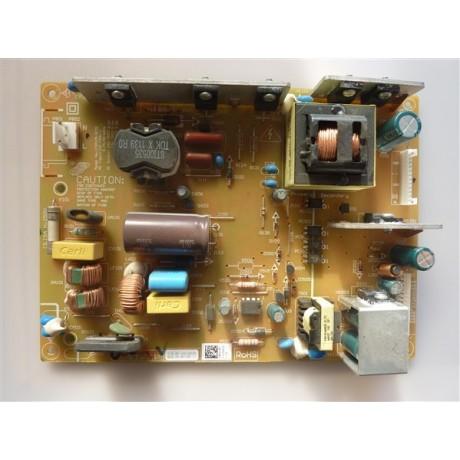 FSP115-3F02, ARÇELİK BEKO POWER BOARD