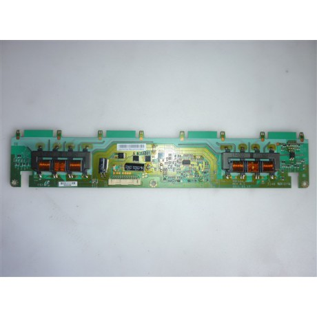 SSI320_4UP01, REV 0.1, İNVERTER BOARD