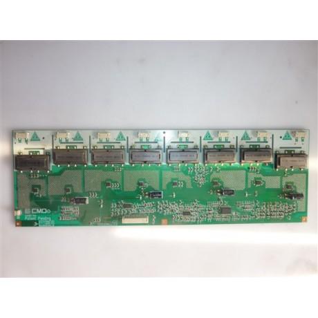 1320B1-16, E219539 94V-0, İNVERTER BOARD