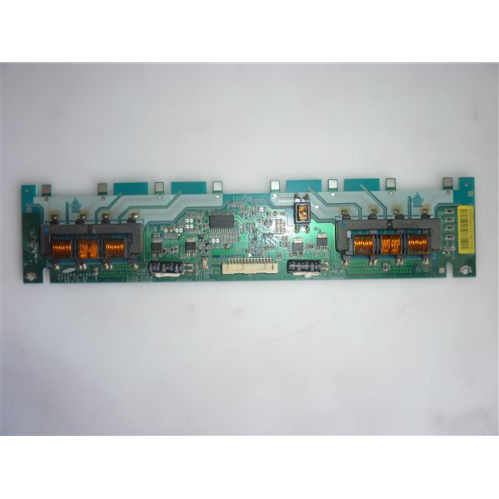 SSI260_4UA01, REV0.5, İNVERTER BOARD